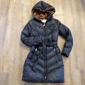 Laundry Down Puffer Jacket
